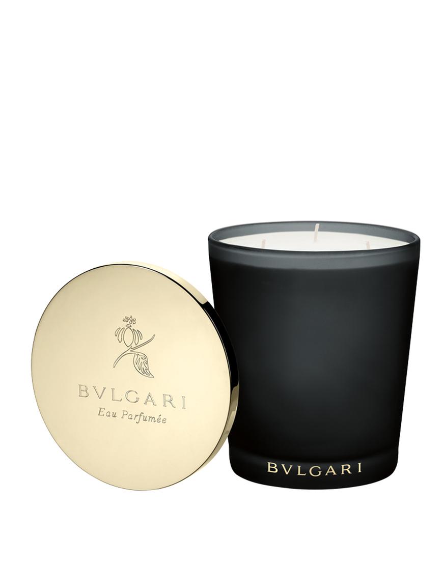 Prestigious Ceramic Candle